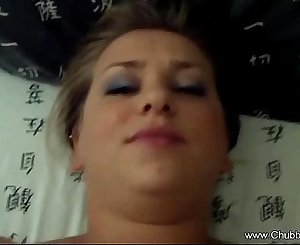 Can You Please Suck My Cock?