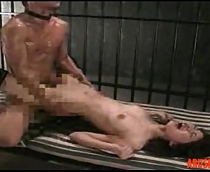 Asian Mistress & Slave, Free BDSM Porn Video: xHamster  - abuserporn.com